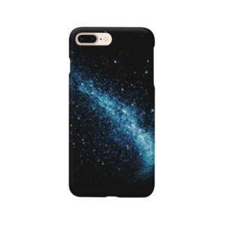 Planetarium Smartphone cases
