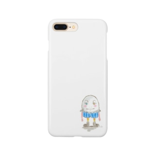 Humpty Dumpty Smartphone cases