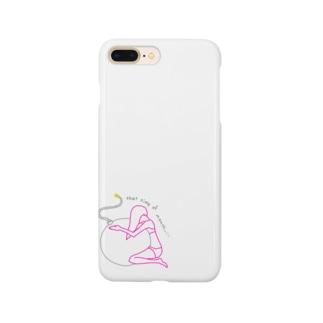 period2 Smartphone Case