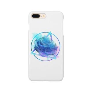 ayatamura Smartphone cases