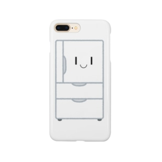Reizoukoスマホケース Smartphone cases