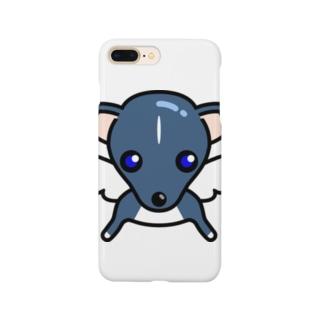 天使犬ラル Smartphone Case