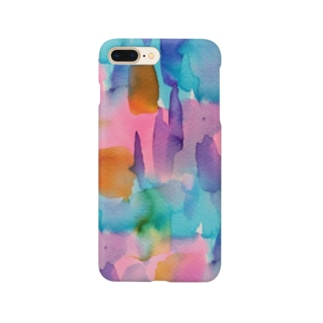 neutral_A Smartphone cases