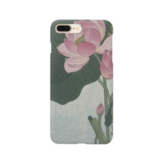 lotus Smartphone cases