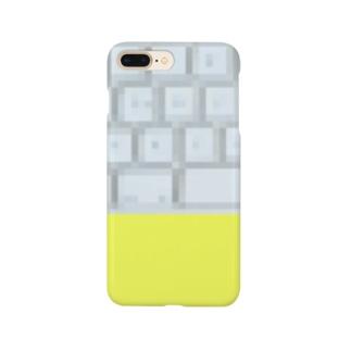 keyboard Smartphone Case