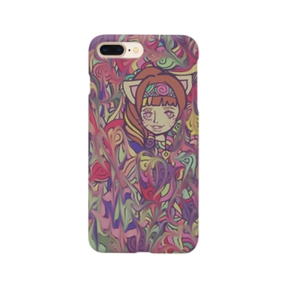 🍒🌈夢色DREAM🦄💟 Smartphone cases
