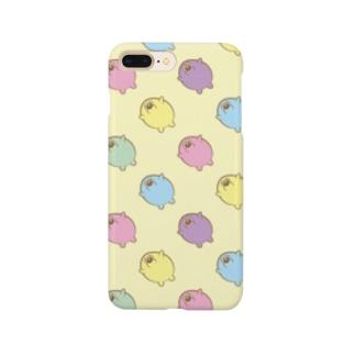 MALUUI Smartphone cases