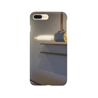 test product Smartphone cases