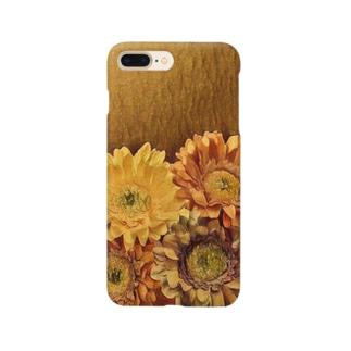 グラフィック11 Smartphone cases