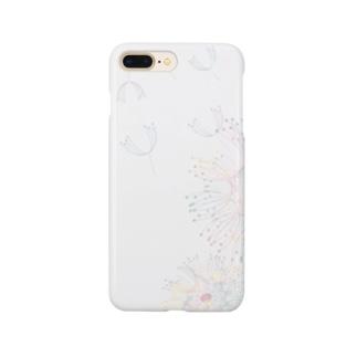 TANPOPO Smartphone cases