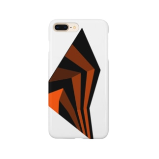 Gala Smartphone cases