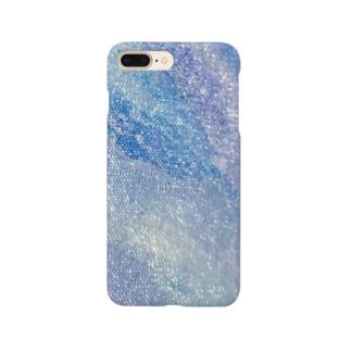 煌流 / Shining flow Smartphone cases