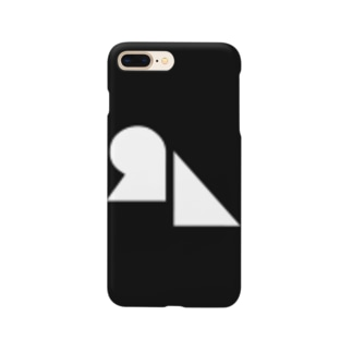 Rogue Smartphone cases