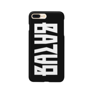i.BALVE Smartphone cases