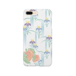 和風 Smartphone cases