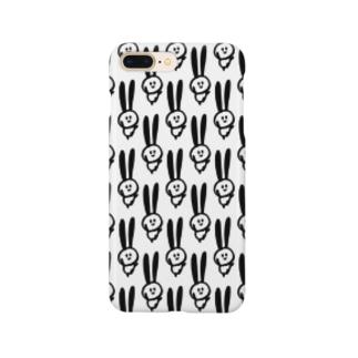 おりゃーっ Smartphone cases
