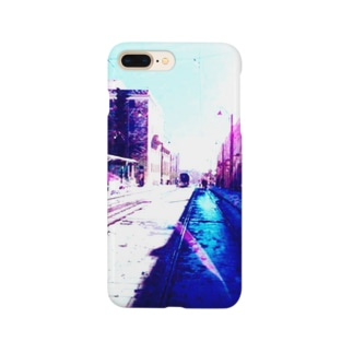HOLY✖️HOLY  Smartphone cases