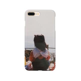 幼少期 Smartphone cases