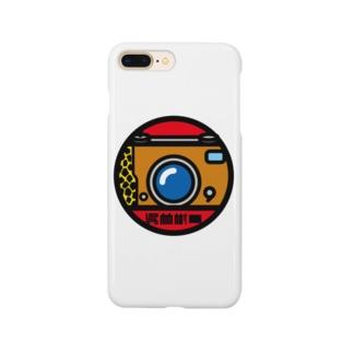 パ紋No.2992 呉林 Smartphone cases