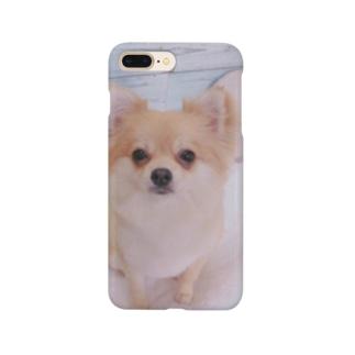 pensan Smartphone cases