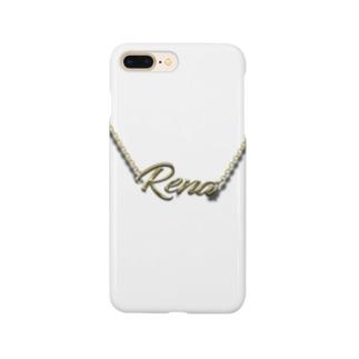 Rena Smartphone cases