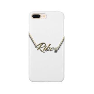 Riko Smartphone cases