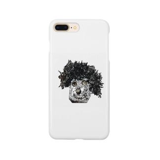 顔😙 Smartphone cases