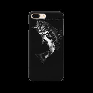 裕奈yunaのふぃっしゅグッズ Smartphone cases