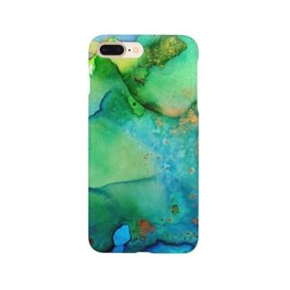 Py Smartphone cases