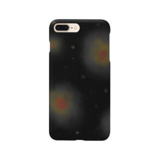 宇宙1 Smartphone cases