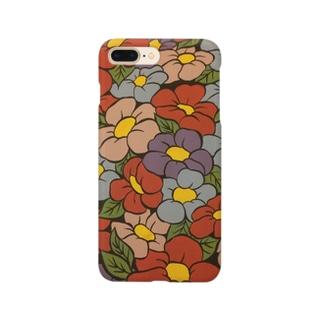 Garden Smartphone cases