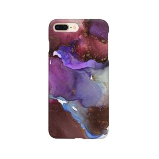 Pz Smartphone cases