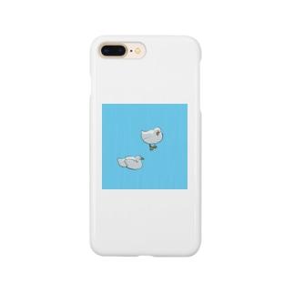 美 Smartphone Case
