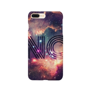 Ngeneration Smartphone cases