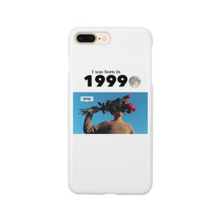99line Smartphone cases