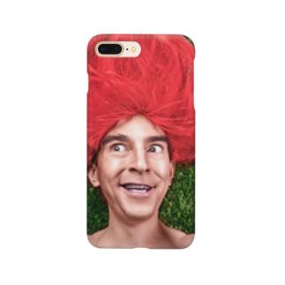 9a6c5f8d669ea4a55197fe90c9637fa4 Smartphone cases