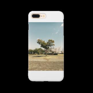 みなとのamoUr Smartphone cases