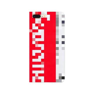 メトロカード「SUPREME × MTA MetroCard」 スマートフォンケース