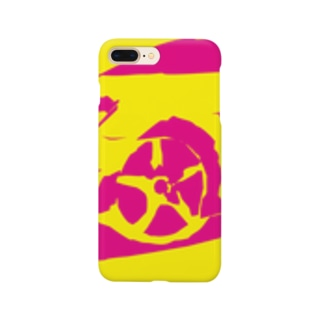kimono Smartphone cases