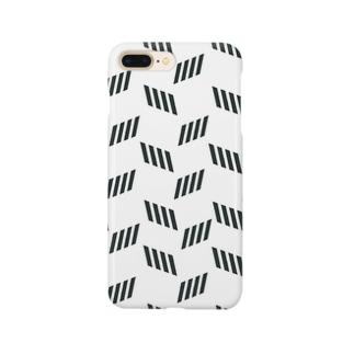 s Smartphone cases