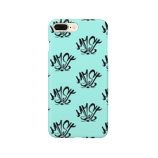 YMST mint Smartphone cases