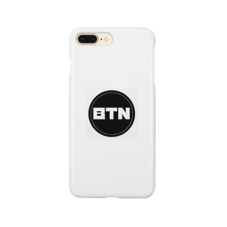 BTN  スマートフォンケース