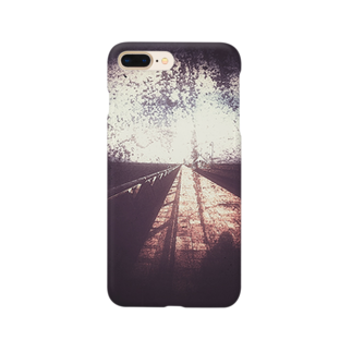 T-Showの羨望 Smartphone cases