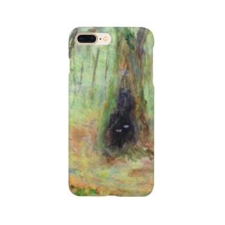 ムラナギ/Sweet Memories Smartphone cases