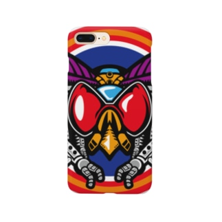 Flyga01 Smartphone cases