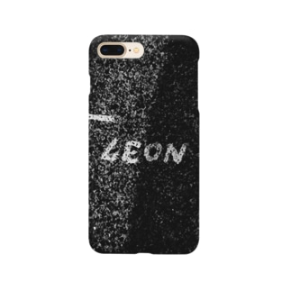 LEON Smartphone cases