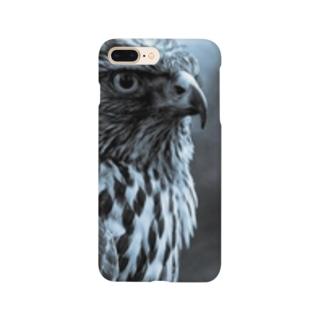 青空の覇者 Smartphone cases