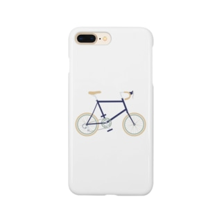 mini velo bike Dood dad Smartphone cases