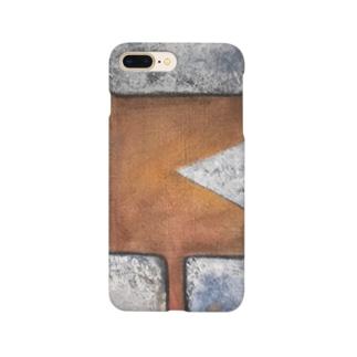 i-boy シリーズ Smartphone cases
