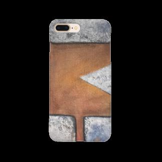 hitoconchukiのi-boy シリーズ Smartphone cases